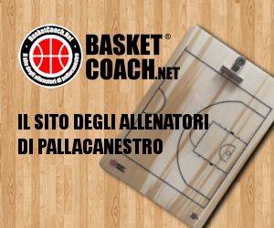Basket Coach